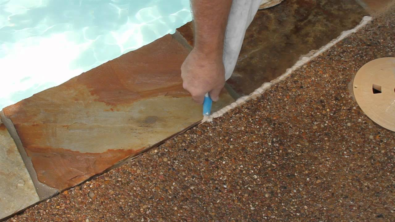 sealant_for_swimming_pools.jpg